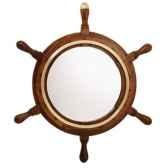 miroir barre a roue produits marins web summum web0117