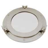 miroir hublot ouvrant produits marins web summum web0135