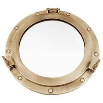 Miroir hublot ouvrant Produits marins Web Summum -web0194