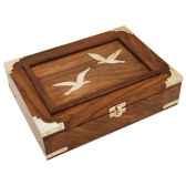 boite de rangement bois produits marins web summum web0225