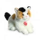 chat roux hermann 90698 8