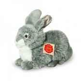 lapin blanc hermann 93774 6