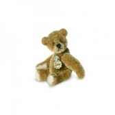 teddy gold hermann 15736 6