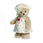 emilia ourse 22cm teddy hermann 11726 1