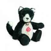 chat minko edition limitee teddy hermann 15698 7