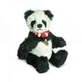 teddy baby girhermann 16275 9