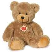 teddy golden brown hermann 91174 6