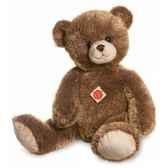 teddy dark brown hermann 91180 7