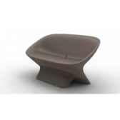 sofa ublo qui est pau380116