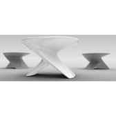 table pouf ublo qui est pau380115