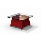 table basse raffy lumineuse qui est pau380057