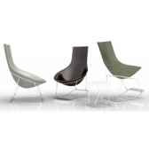 rocking chair tom yam base blanche qui est pau380163
