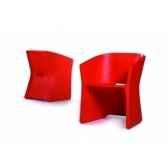 chaise sliced qui est pau380000
