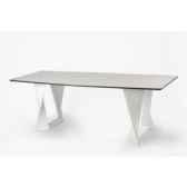 table iso plateau hpnoir speciaexterieur qui est pau380058