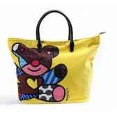 sac ours britto romero b333346