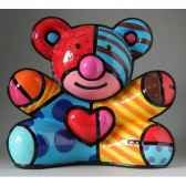 fig ours le600 britto romero b339901