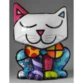fig chat le600 britto romero b339902