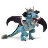 dragon bleu folkmanis 2958