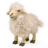 mouton folkmanis 2982