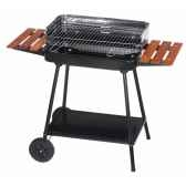 barbecue a charbon rectangulaire 38x58cm mod g6040i alperk 9828 8436028