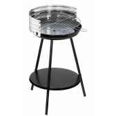 barbecue a charbon rond 42cm mod cl42i carton de 4 unites alperk 9823 3663141