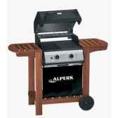 barbecue a gaz 48x48cm puiss 105kw mod sy2h alperk 9845 8436028
