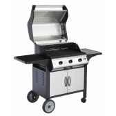 barbecue a gaz 64x48cm puiss 155kw mod sy3h alperk 9849 8436028