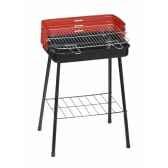 barbecue a charbon rectangulaire 50x30cm mod c5030 palette de 32 unites alperk 9814 3663141