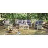 salon haut de gamme cisne 8 1 sofa 3p2 fauteuils 1 table basse coussin marron nabab 10102 3663141