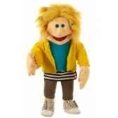 mirka living puppets w602