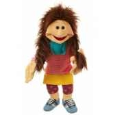 finja living puppets w603