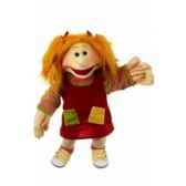 lilabeliving puppets w626