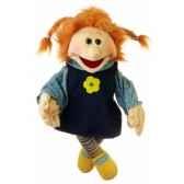 la grande tanni living puppets w628