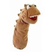 oleg le dinosaure living puppets w623