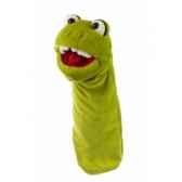 duri les belles dents living puppets w624
