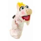 mascha living puppets w625