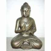 bouddha assis bouddha web summum bud038
