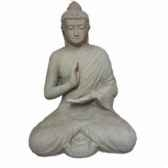 bouddha assis web summum bud035