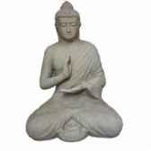 bouddha assis bouddha web summum bud036