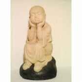 bouddha assis bouddha web summum bud016