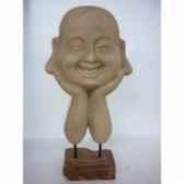 tete bouddha bouddha web summum bud028