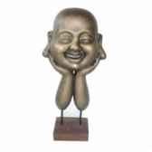tete bouddha web summum bud025