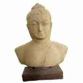 buste bouddha web summum bud005