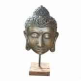 tete bouddha web summum bud027