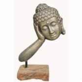 tete bouddha web summum bud031