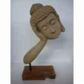 tete bouddha web summum bud022