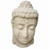 tete bouddha web summum bud015