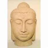 tete bouddha web summum bud001
