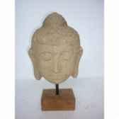 tete bouddha web summum bud026