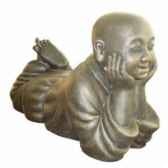 bouddha couche bouddha web summum bud014